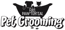 Full Paw'tential Pet Grooming